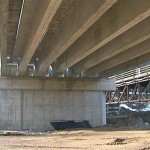 Novi most u Karanovcu do kraja marta