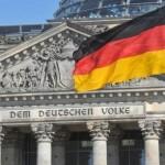 Berlin očekuje veće prihode od poreza