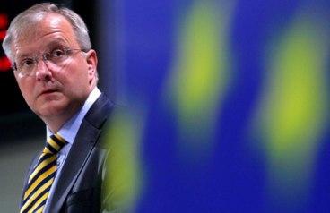 Ren: ECB nije prekoračila mandat