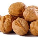 Neiskorišteni potencijali u proizvodnji oraha i lješnika