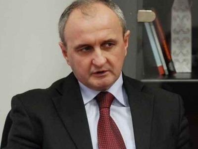 Đokić: Inicijativa o fondu za preduzetništvo BiH neustavna