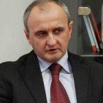 Potpisati kolektivni ugovor sa Naftnom industrijom Srpske