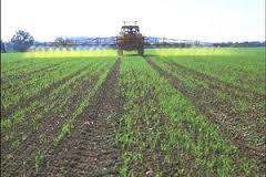 Isplaćeni podsticaji za biljnu proizvodnju za 2014.