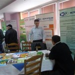 U Šamcu predstavljeni programi za poljoprivrednu sezonu