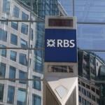 RBS izgubio devet milijardi funti u 2013.