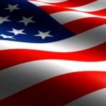 Američki izvoz pao lani 4,8 odsto, prvi put od 2009.
