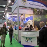 U Beogradu otvoren 36. Međunarodni sajam turizma
