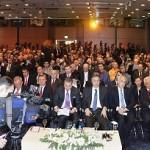 Džombić jedini iz Republike Srpske na Evroazijskom ekonomskom samitu!!!