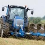 Industrijskim biljem zasijano mnogo zemljišta u RS: Uljane repice više za 145%