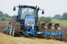 Sokolac: Regresirano dizel gorivo za 459 poljoprivrednih domaćinstava