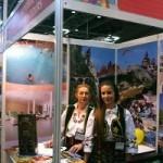 Turistička ponuda Srpske na sajmu u Tel Avivu