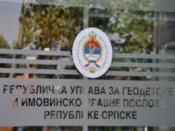 Miloš Komljenović preuzeo dužnost direktora RUGIP-a