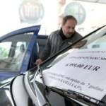 Lizing tržište Srbije vrijedno 1,4 milijarde evra