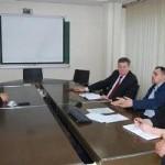 """Peulić: Radnicima """"Alumine"""" obezbijeđen posao"""