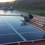 Pioniri u korištenju solarne energije u RS