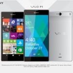 Sony na Windows Phoneu uopšte nije loša ideja