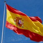Pad nezaposlenosti u Španiji