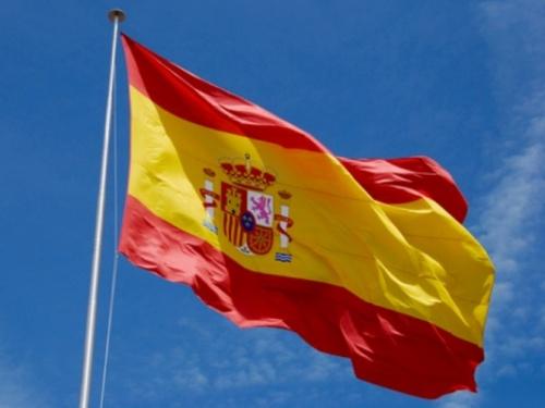 Španija: Ekonomski rast na nivou od tri odsto