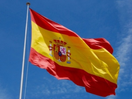 Španska ekonomija 11. put uzastopno zabilježila rast