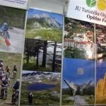 Bogata turistička ponuda Foče