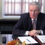 Mirjanić: Srpskoj stalo do dugoročne saradnje sa Rusijom