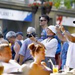 Banjaluka: Najviše turista dolazi iz Slovenije