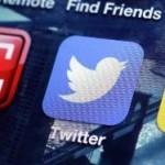 Venecuela zabranjuje fotografije na Twitteru