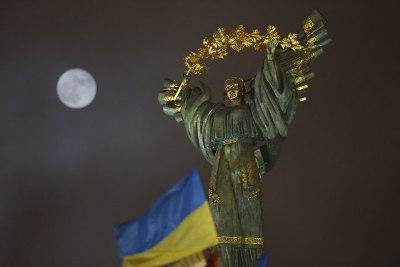 Poraz Ukrajine, izgubila spor s Rusijom