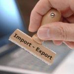 Srbija nadmašila uvoz robe iz susjedne Hrvatske