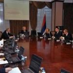 """Odluka o prodaji 64,99 odsto akcija rudnika """"Ljubija"""""""