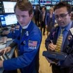 Na Wall Streetu cijene snažno porasle uoči izvještaja o zaposlenosti
