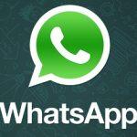 100 miliona Brazilaca bez pristupa Whatsappu