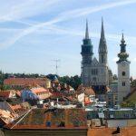 Stopa nezaposlenih u Hrvatskoj najniža za šest godina