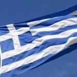 Smanjen broj zatvorenih firmi u Grčkoj
