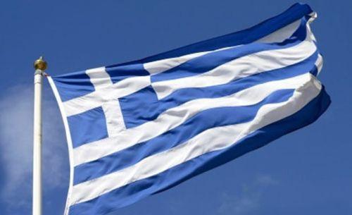 EU odobrila isplatu nove tranše zajma Grčkoj