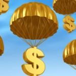 Svjetski milijarderi `teški` 6,9 biliona dolara