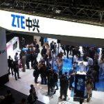 ZTE lansira novi Android i novi Firefox smartfon