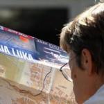 Povećan broj turističkih dolazaka u Banjaluku