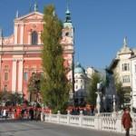Slovenija podiže PDV?