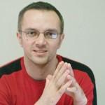 Nikolić: Sankcije bi Moskvu okrenule Pekingu