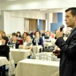 Završen 12. PRO.PR – Društvene mreže najveći izazov za PR