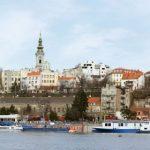 U Beogradu 35 odsto više stranih gostiju u februaru