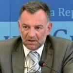Svjetska banka kreditira Željeznice, a Savanović građane RS