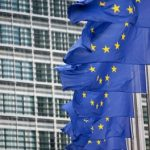 Ukrajina potpisala Sporazum o pridruživanju sa EU