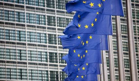 EU planira naknade za gubitke usljed sankcija