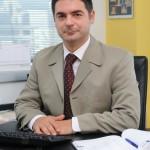 Babić: Gubitak Hypo banke Banjaluka rezultat visokih rezervacija u procesu buduće reprivatizacije