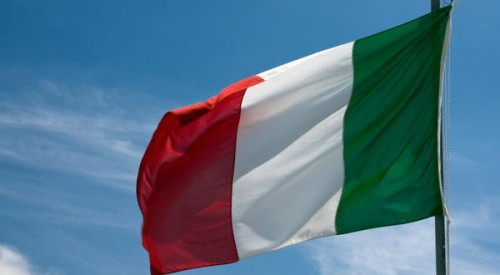 Italijanska vlada za isplatu 20 milijardi evra pomoći bankama