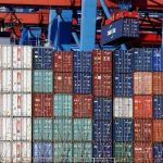 Uvoz u oktobru rekordnih 780 miliona evra