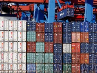 Trgovinski deficit SAD na najnižem nivou za sedam mjeseci