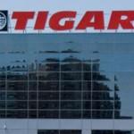 """Prve velike investicije u """"Tigru"""" poslije šest godina"""